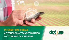 internet-das-coisas-a-tecnologia-transformando-o-cotidiano-das-pessoas