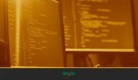 como-e-o-processo-de-elaboracao-de-um-software