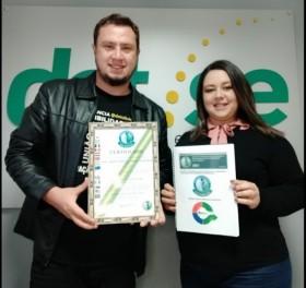 premio-chico-mendes-de-sustentabilidade-e-o-compromisso-socioambiental-da-dotse-gistotal