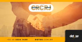 dotse-e-certificada-empresa-cidada-pelo-crcrj