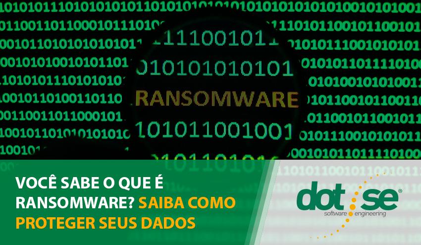 ransomware-o-malware-que-bloqueia-seus-dados