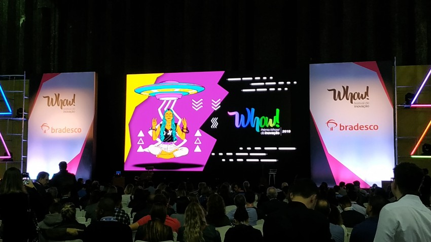 novas-experiencias-e-conhecimentos-marcam-o-whow-festival-da-inovacao