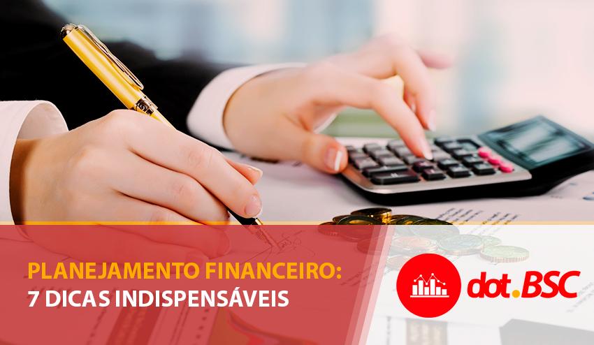 7-dicas-para-melhorar-seu-planejamento-financeiro