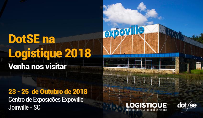 dotse-na-logistique-2018-novidades-para-o-proximo-ano