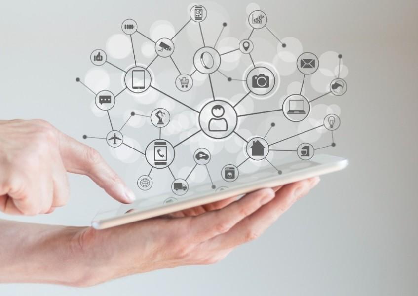 mobilidade-a-importancia-do-acesso-aos-dados