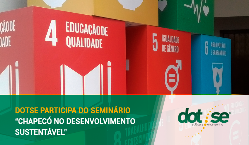 dotse-participa-do-seminario-chapeco-no-desenvolvimento-sustentavel