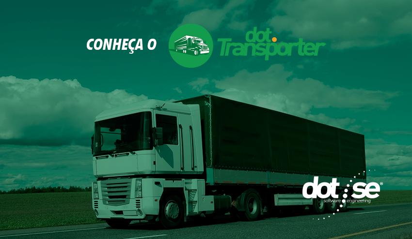 empresas-de-transporte-como-ser-mais-eficiente