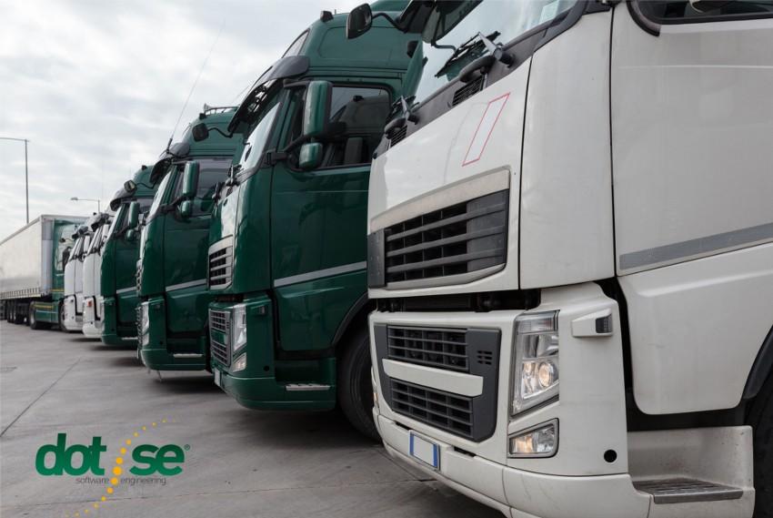mercado-de-transportes-no-brasil