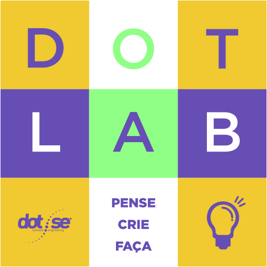 Dot Lab